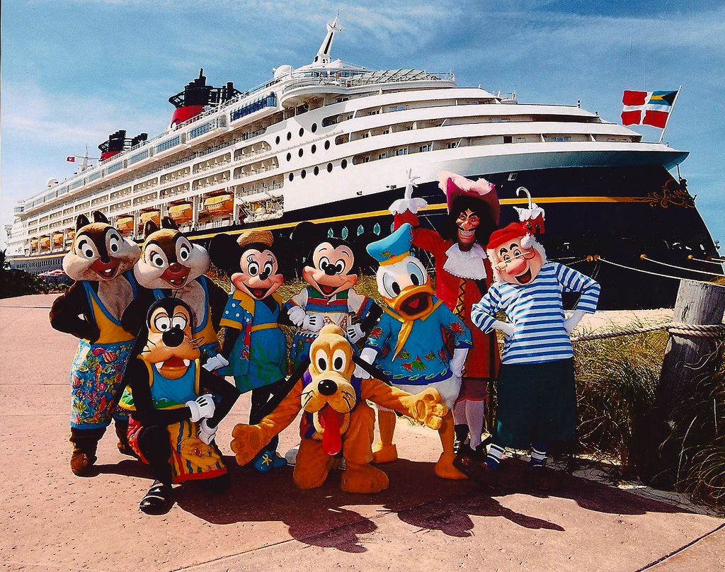 Tips Archives Page Of Insider Cruise Tips Carnival - How much would it cost to buy a cruise ship